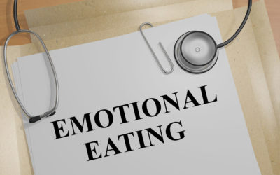 Food and emotions – Motivation or self sabotage?
