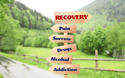 Eliminating addictions with hypnotherapy – What drives addictions?