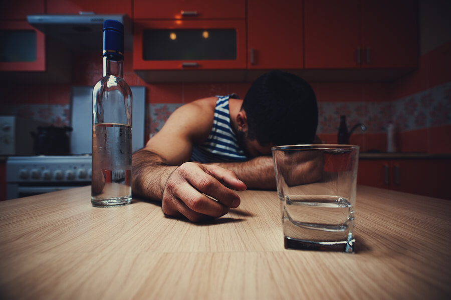 Hypnosis for Eliminating Alcohol Addictions